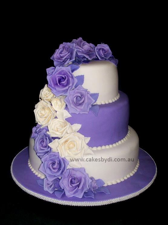 Cake Decorators Guild Sydney