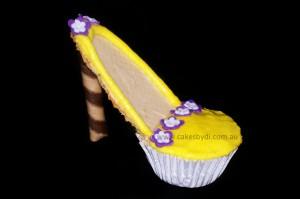 cupcake-shoe
